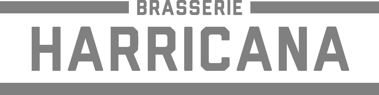 Brasserie Harricana