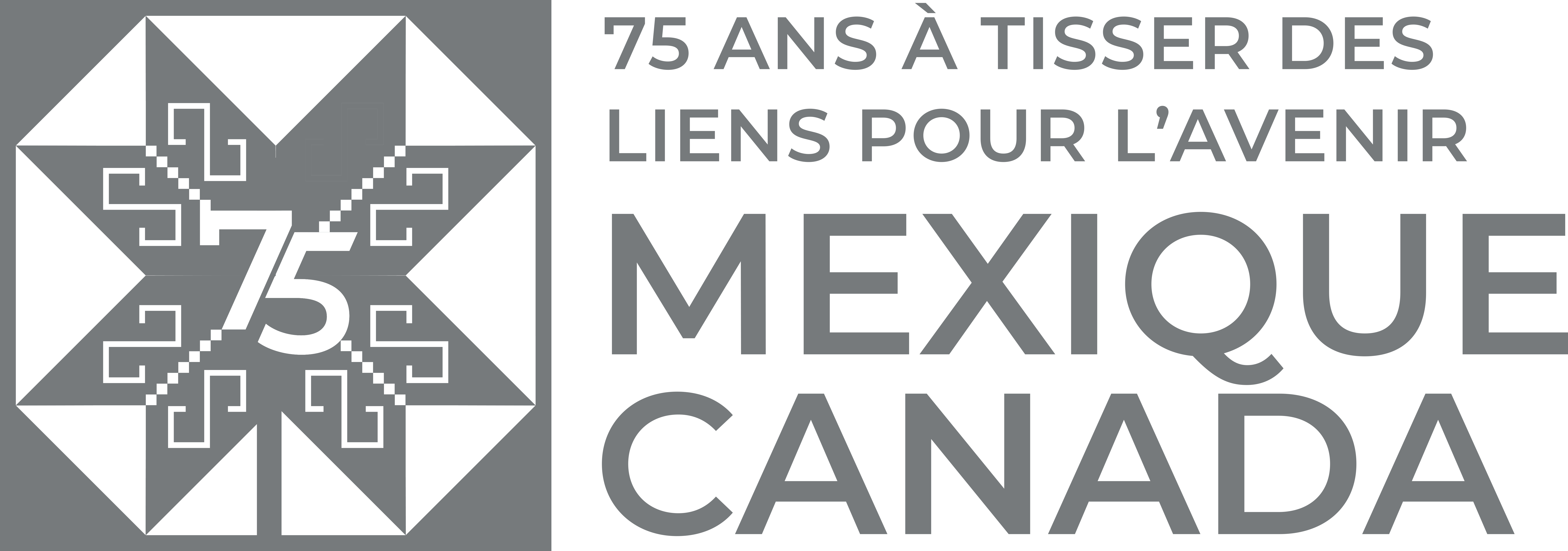 Consulat Mexico