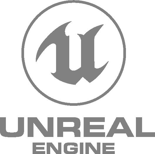 Ue_logo_vertical_gris