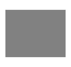 Logolandr_blue