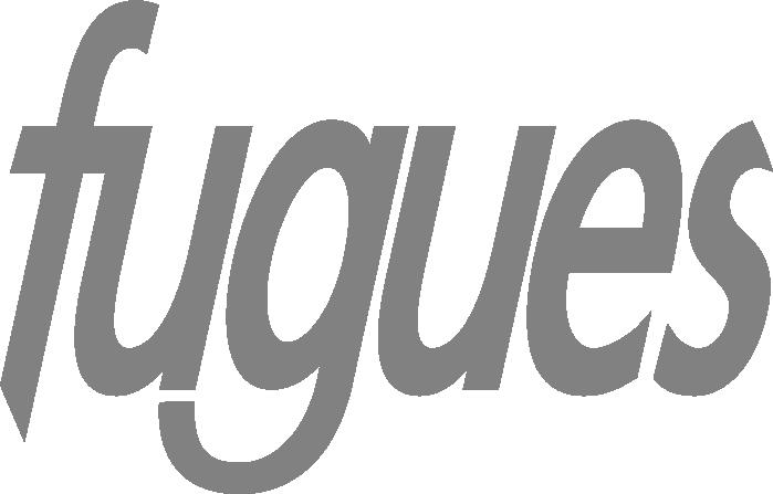 Logo_fugues_n_b_no_stroke_gris