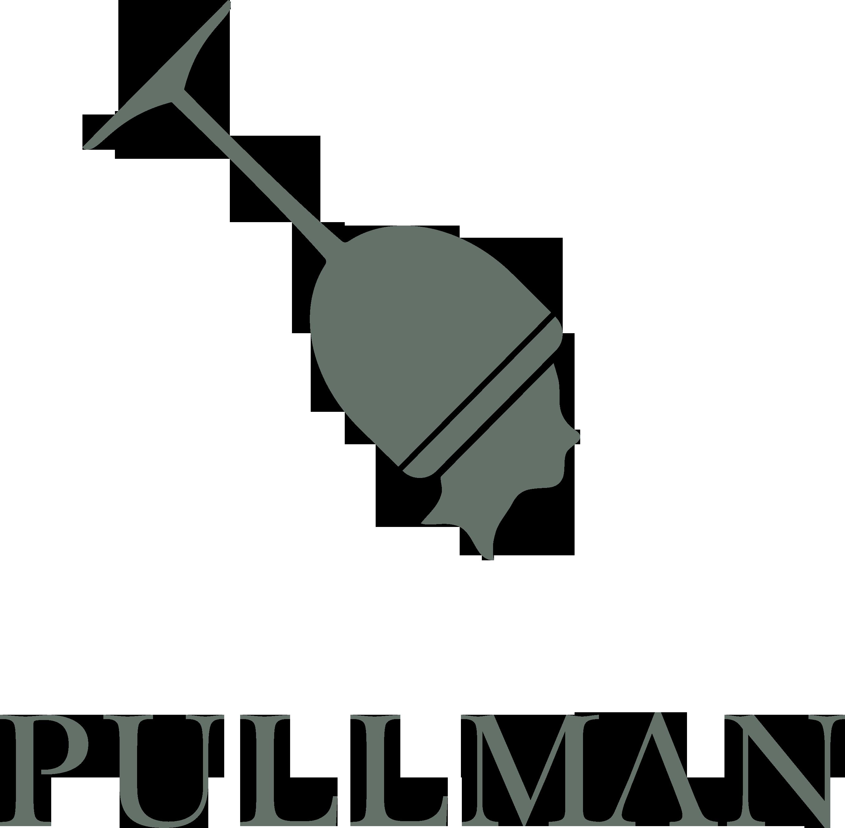 Pullman bar à vin