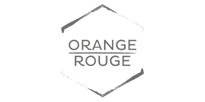 Restaurant Orange Rouge