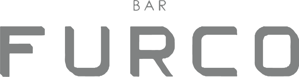 Bar Furco
