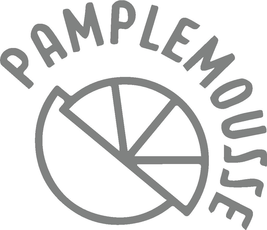 Bar Pamplemousse