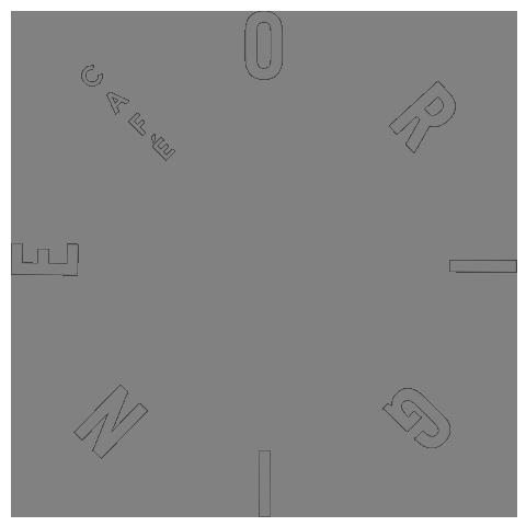 Café Origine