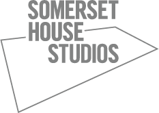 Margaret_somersethousestudios_logo_01_gris_web