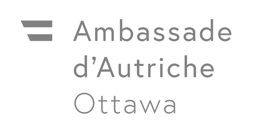 Botschaft_at_ottawa_logo_fr_gris