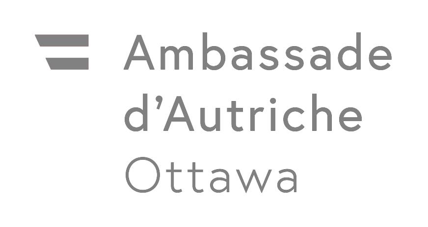 Ambassade d'Autriche à Ottawa