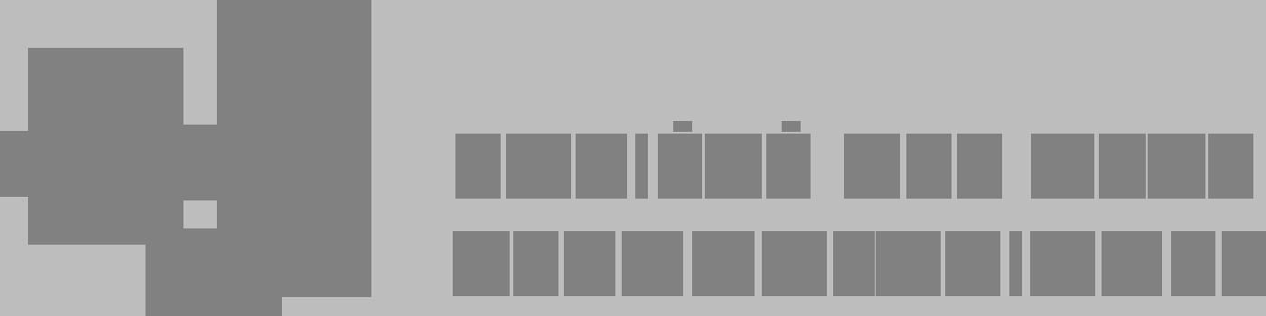 Société des arts technologiques [SAT]