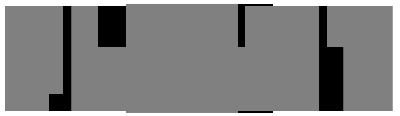 Float4_logotype_b_gris