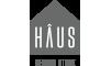Hâus Record Store