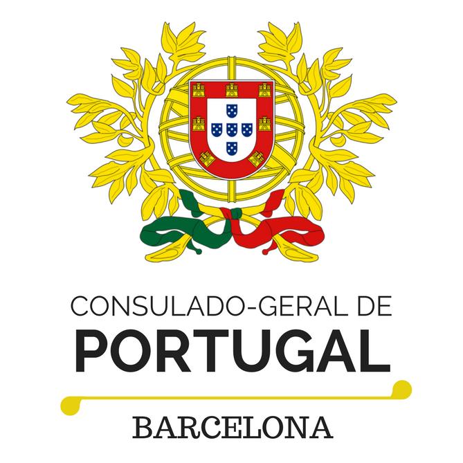 Consulado Geral de Portugal em Barcelona