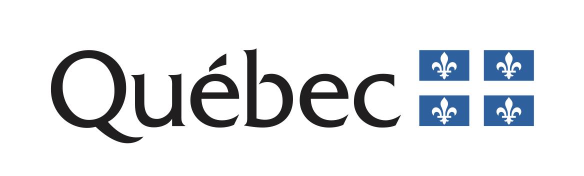 Bureau du Québec à Barcelone