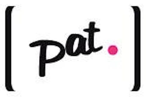 Pat Comunicaciones