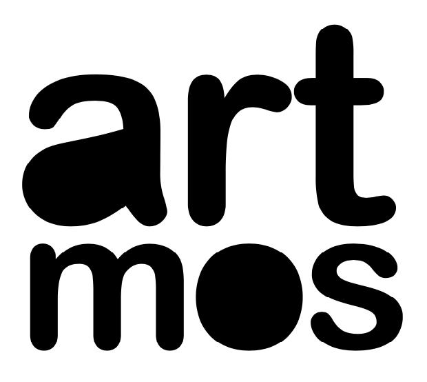 Artmos