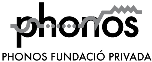 Phonos