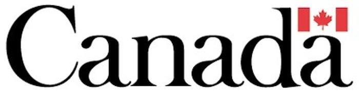 Embajada de Canada en España