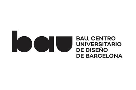BAU Centro Universitario de Diseño de Barcelona