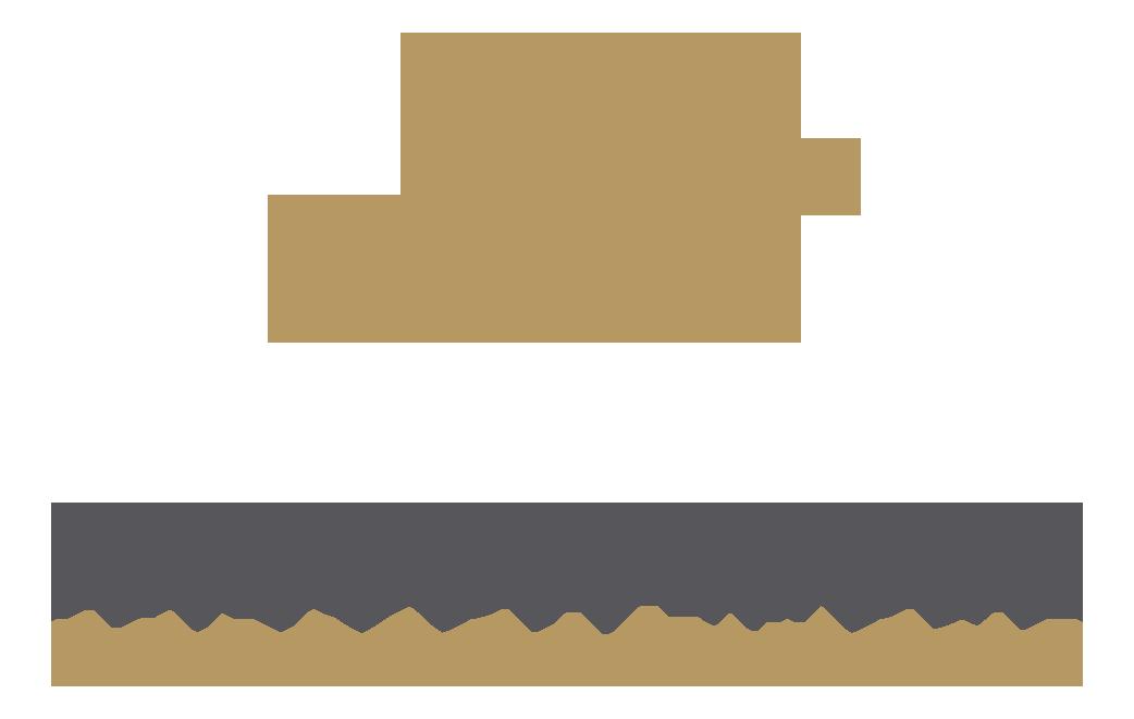 Falcon Muse