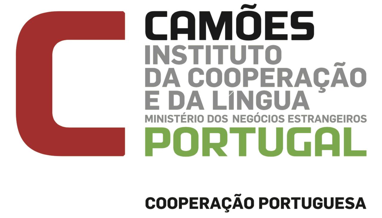 Instituto Da Cooperacao e da Lingua