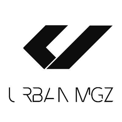 Urban MGZ