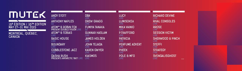 Banner_mtl_2015_lineup2