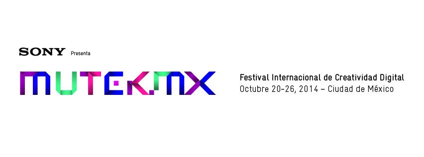 Header_festival_es