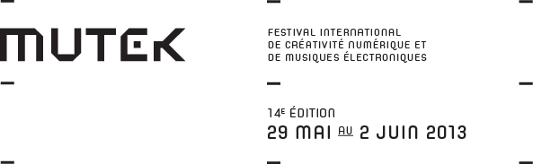 Header_festival_fr
