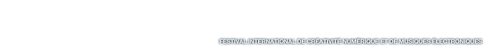 Header_festival_fr