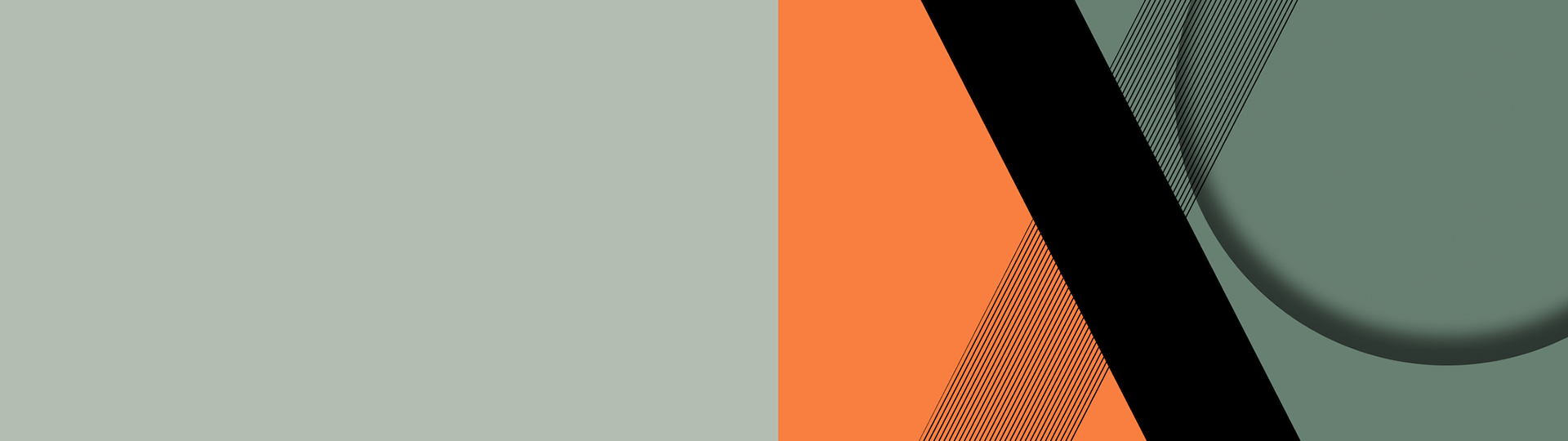 Banner_web_2
